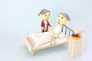 病気の予防・治療と腸内フローラ