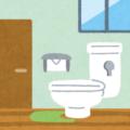 トイレ時短テク=腸活!