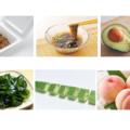 水溶性食物繊維