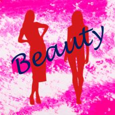 美しさを保つ1つの方法…腸内環境整備