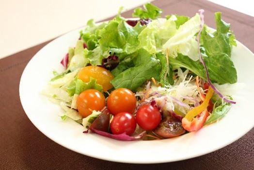 食物繊維は腸内細菌のエサ!